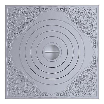 Plita-pod-kazan-750h750 (1)